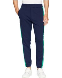 Polo Ralph Lauren - Cp-93 Training Jersey Athletic Pants - Lyst