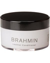 Brahmin - Leather Protector - Lyst