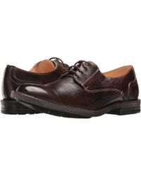 Bed Stu - Marshal (graphito Rustic) Men's Shoes - Lyst