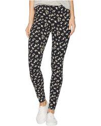 Vans - Horizon Leggings (sundaze Floral) Women's Casual Pants - Lyst