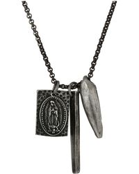 """Steve Madden 