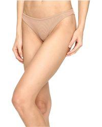 La Perla - Sexy Town Brazilian Brief (black) Women's Underwear - Lyst