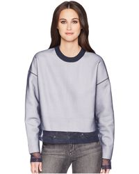 Sportmax - Runway Miele Sweater - Lyst