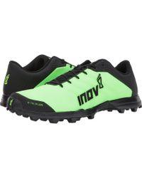 Inov-8 - X-talon 225 (green/black) Running Shoes - Lyst
