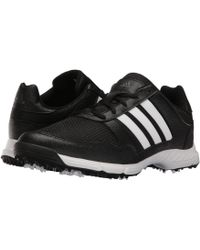 6912c3117106 adidas Originals - Tech Response (ftwr White collegiate Royal clear Onix)  Men s