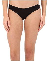 La Perla - New Project Bikini - Lyst