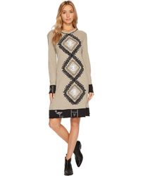 Double D Ranchwear | Wild Horse Arroyo Dress | Lyst