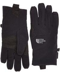 The North Face | Women's Apex+ Etiptm Glove | Lyst