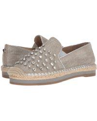 4bd91f4bce57 Botkier - Susie (blush Stone) Women s 1-2 Inch Heel Shoes - Lyst