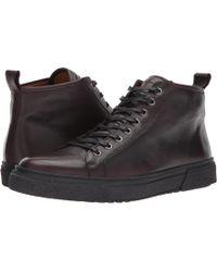 Vince Camuto - Westan (burgundy/black) Men's Shoes - Lyst