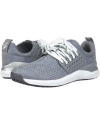 newest 1b09a ae04c adidas Originals - Adicross Bounce (olive Cargocore Blackfootwear White)  Mens