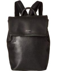 Matt & Nat - Vintage Fabi Mini (chili) Handbags - Lyst