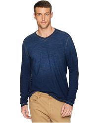 Agave - Ellis (5 Year Fade) Men's Clothing - Lyst