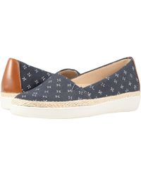 Trotters - Accent - Lyst