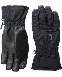 Burton - Wms Profile Under Glove - Lyst