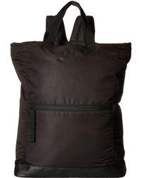 Under Armour - Ua Multi-tasker Backpack - Lyst