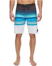 Rip Curl | Mirage Hype Boardshorts | Lyst