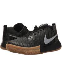 Nike - Zoom Live Ii - Lyst