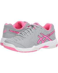 Asics - Gel-game 6 - Lyst