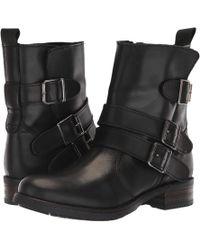 Eric Michael - Janel (black) Women's Shoes - Lyst