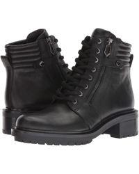 Botkier - Moto (black) Women's Shoes - Lyst