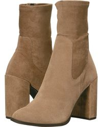 Chinese Laundry - Charisma Boot - Lyst
