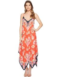 Tolani - Drew Maxi Dress - Lyst