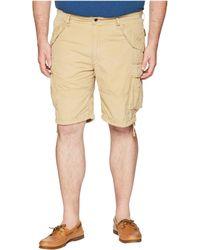 Polo Ralph Lauren - Big & Tall Classic Fit M45 Shorts - Lyst
