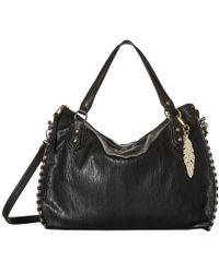 Jessica Simpson - Selena East/west Tote - Lyst