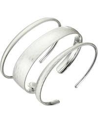 Kendra Scott - Tiana Bracelet (gold) Bracelet - Lyst