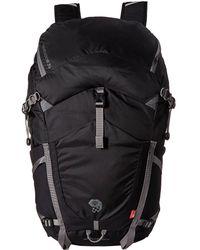 Mountain Hardwear - Rainshadowtm 36 Outdry® - Lyst