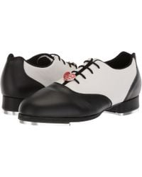 Bloch - Chloe And Maud Tap (black) Women's Shoes - Lyst