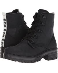 Kendall + Kylie - Epic Ankle Boot - Lyst