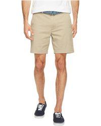 Vineyard Vines - 7 Stretch Breaker Shorts (barracuda) Men's Shorts - Lyst
