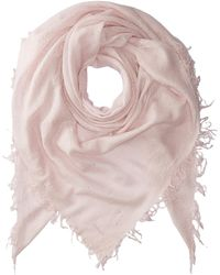 Chan Luu - Scattered Sequin Scarf - Lyst