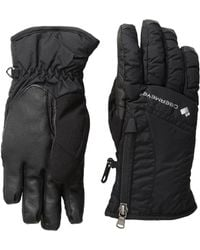 Obermeyer - Alpine Glove - Lyst