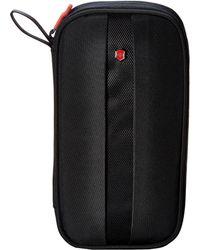 Victorinox - Travel Organizer W/ Rfid Protection - Lyst