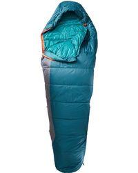 Kelty - Dualist 34 Degree 550 Thermadri Sleeping Bag - Regular Right Hand - Lyst