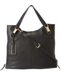 Vince Camuto - Riley Tote - Lyst