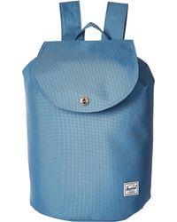 Herschel Supply Co. Reid - Blue