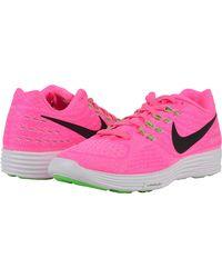 7ca1c3a74c2 Nike - Lunartempo 2 - Lyst