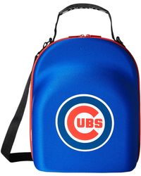 KTZ - Mlb 6-pack Cap Carrier Cubs - Lyst