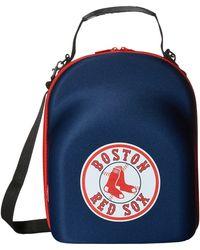 KTZ - Mlb 6-pack Cap Carrier Boston Red Sox - Lyst