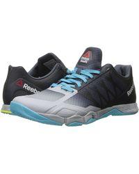 60cdad20bbf Reebok - Crossfit® Speed Tr - Lyst