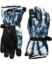 Celtek - Gore-tex® El Nino Gloves - Lyst