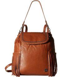 The Sak - Avalon Backpack - Lyst