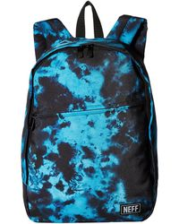 Neff | Daily Backpack | Lyst