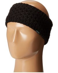 adidas Originals - Evergreen Headband - Lyst