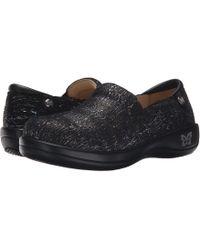 Alegria - Keli Professional (aura) Women's Shoes - Lyst