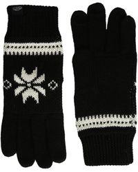 Vans - Campfire Gloves - Lyst